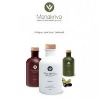 Monakrivo - Premium