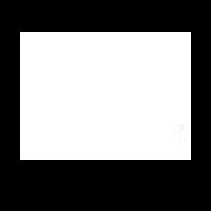 www.monakrivo-shop.com